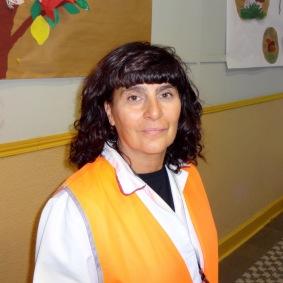 Foto de Maria José Rodríguez