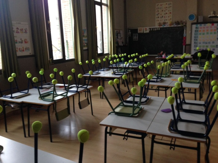 20170205-sillas-con-pelotas