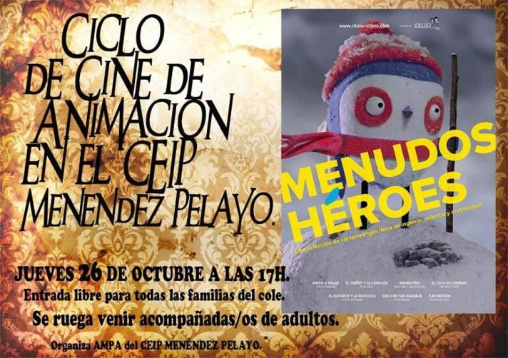 CineAmpa