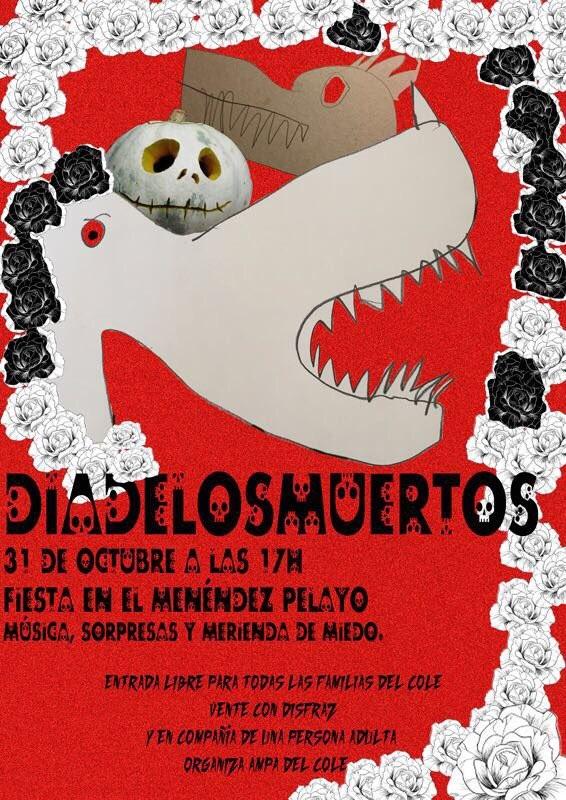 DiaDeLosMuertos