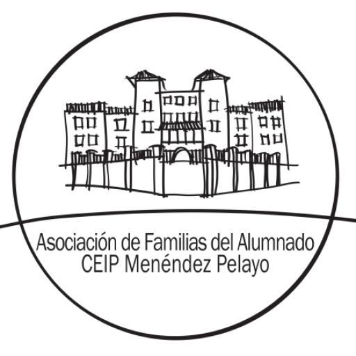 Antiguo logo de la AFA