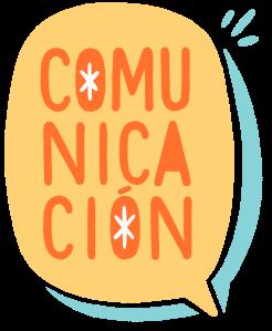 Grupo de trabajo Comunicación Menéndez Pelayo