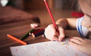 Necesidades Educativas Especiales e Inclusión